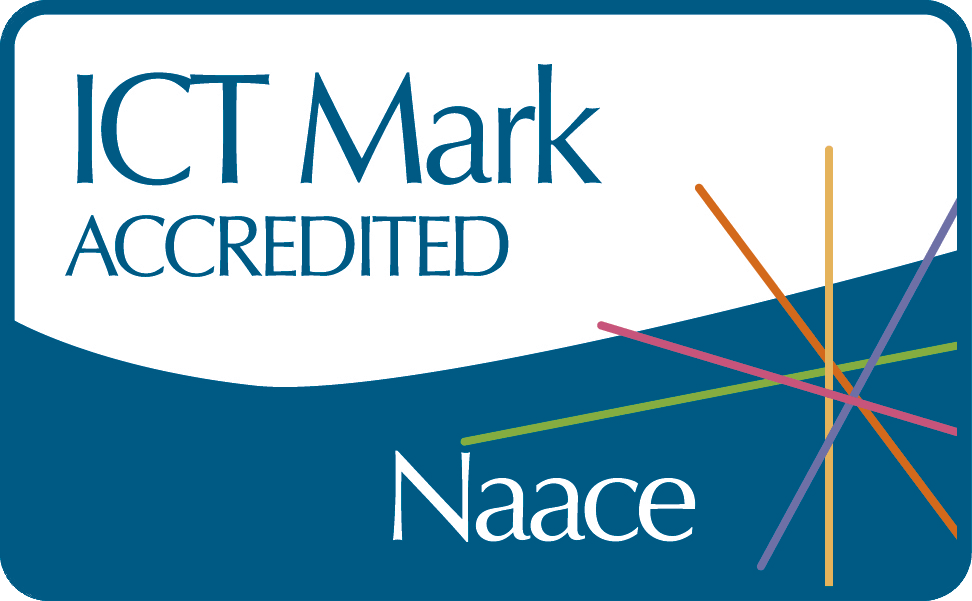 ICTMarkAccredited-Naace